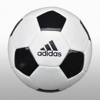 Mingi de fotbal Adidas Epp Ii Unisex adulti