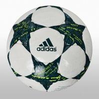 Mingi de fotbal Adidas Finale16 Sport Unisex adulti