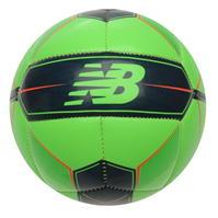 Minge Fotbal New Balance Ireland Mini