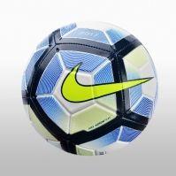 Mingi de fotbal Nike Strike Unisex adulti