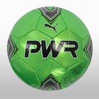 Mingi de fotbal Puma Evopower Vigor Graphic 4 Unisex adulti