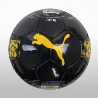 Mingi de fotbal Puma Superhero Lite Balls 350g Unisex adulti