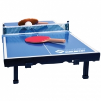 Mini Ping-pong Table Donic 838576
