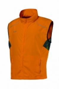 Minorca Arancio Max pentru atletism