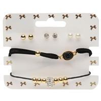 Miso Jewellery Set pentru Femei
