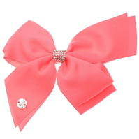 Miso MiMi Hair Bow de fete Junior