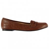 Pantofi Miso Tina Flat pentru Femei