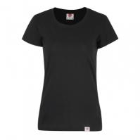 Tricouri Lee Cooper Regular pentru Femei