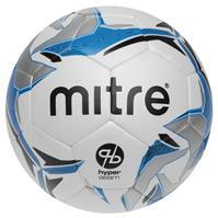 Mitre Astro Division fotbal