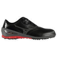 Pantofi Golf Mizuno Nexlite BOA pentru Barbati