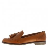 Firetrap Tassel Loafers pentru Femei