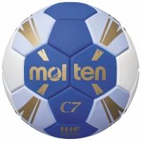 Mingi handbal H1C3500-BW Molten