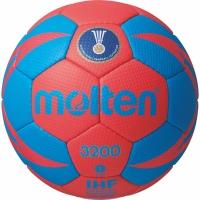 Mingi handbal H1X3200-RB2 IHF copii