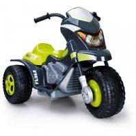 Motocicleta Feber Radical 6v
