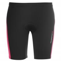 Pantaloni scurti Muddyfox ciclism Padded pentru Femei