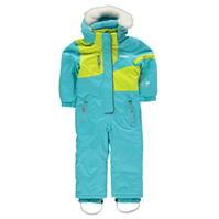 Nevica Meribel Snowsuit Bebe