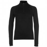 Nevica Vail Zip Top Juniors