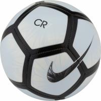 fotbal NIKE CR7 SKILLS SC3478 100