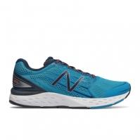 Pantofi Sport New Balance 680v5 pentru Barbati