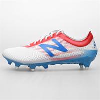 Ghete fotbal New Balance Furon 2.0 Pro SG pentru Barbati