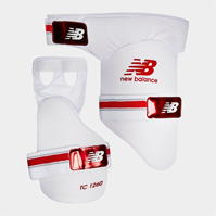 New Balance Lower Body Protector