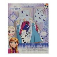 Character New Frozen 83