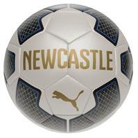 Minge Fotbal Puma Newcastle