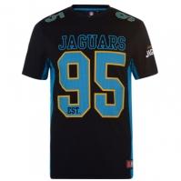 NFL Mesh Jersey