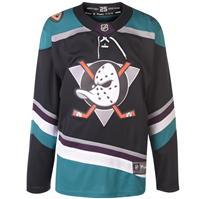 NHL BreakAway Jersey