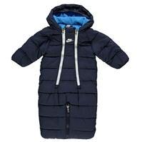 Nike 185 Snowsuit Bebe