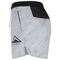 Nike 5in Trail Short Sn02