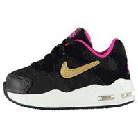 Nike A Max Guile fetite