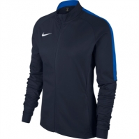 Jachete Nike Academy Track pentru Femei