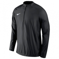 Nike Academy Shield Drill Top pentru Barbati