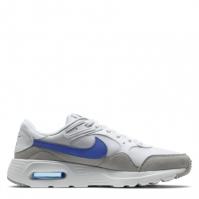 Nike Air Max SC Shoe pentru Barbati