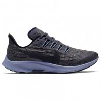 Pantofi Sport Nike Air Zoom Pegasus 36 Junior