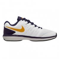 Adidasi Tenis Nike Air Zoom Prestige pentru Barbati