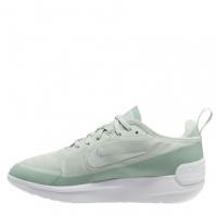 Nike Amixa Ld04