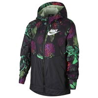 Nike AOP W RunnerGrl91