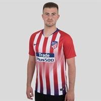 Tricou Acasa Nike Atletico Madrid 2018 2019