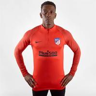 Nike Atletico Madrid Strike Drill Top 2019 2020 pentru Barbati