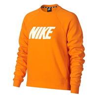 Nike AV15 Crew Ld84