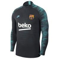 Nike Barcelona Vaporknit Strike Top 2019 2020