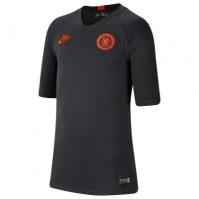 Nike Chelsea Strike Top 2019 2020 Junior
