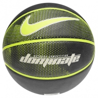 Minge Baschet Nike Dominate