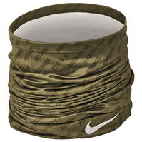 Nike DriFit Wrap pentru Barbati