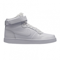 Adidasi Sport Nike Ebernon Mid Premium pentru Femei