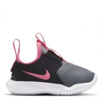 Nike Flex Runner Shoes de fete Bebe