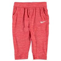 Nike FX Capri de fete