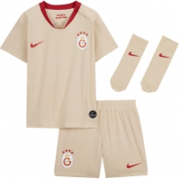 Nike Gs Ibrt Kit Aw